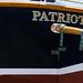 Beaton Boatyard, Brick, NJ