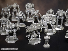 Battletech (whitemetalgames.com) Tags: whitemetalgames wmg white metal games painting painted paint commission commissions service services svc raleigh knightdale northcarolina north carolina nc hobby hobbyist hobbies mini miniature minis miniatures tabletop rpg roleplayinggame rng warmongers wargamer warmonger wargamers tabletopwargaming tabletoprpg battletech battle tech