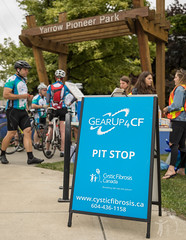 1O7A5475 (Cystic Fibrosis Canada - Vancouver) Tags: 2019 bicycle blackie british canada charity chilliwack columbia cure cycle cystic fibrosis finish found gearup gearup4cf hill manning mountain park ride spit start vancouver