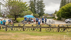 1O7A5441 (Cystic Fibrosis Canada - Vancouver) Tags: 2019 bicycle blackie british canada charity chilliwack columbia cure cycle cystic fibrosis finish found gearup gearup4cf hill manning mountain park ride spit start vancouver