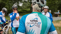 1O7A5427 (Cystic Fibrosis Canada - Vancouver) Tags: 2019 bicycle blackie british canada charity chilliwack columbia cure cycle cystic fibrosis finish found gearup gearup4cf hill manning mountain park ride spit start vancouver