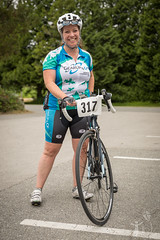 1O7A5416 (Cystic Fibrosis Canada - Vancouver) Tags: 2019 bicycle blackie british canada charity chilliwack columbia cure cycle cystic fibrosis finish found gearup gearup4cf hill manning mountain park ride spit start vancouver