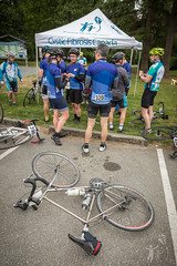 1O7A5382 (Cystic Fibrosis Canada - Vancouver) Tags: charity canada bicycle british blackie chilliwack 2019 park mountain vancouver start found ride hill spit columbia cycle finish cure manning cystic fibrosis gearup gearup4cf