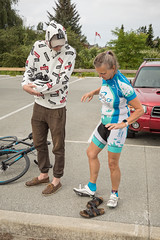 1O7A5155 (Cystic Fibrosis Canada - Vancouver) Tags: 2019 bicycle blackie british canada charity chilliwack columbia cure cycle cystic fibrosis finish found gearup gearup4cf hill manning mountain park ride spit start vancouver
