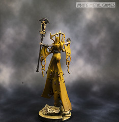 Hastur the King in Yellow (whitemetalgames.com) Tags: whitemetalgames wmg white metal games painting painted paint commission commissions service services svc raleigh knightdale northcarolina north carolina nc hobby hobbyist hobbies mini miniature minis miniatures tabletop rpg roleplayinggame rng warmongers wargamer warmonger wargamers tabletopwargaming tabletoprpg hastur king yellow