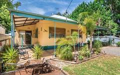 12 Bowerbird Close, Aberglasslyn NSW