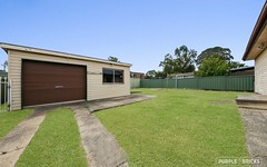22 The Crescent, Marayong NSW