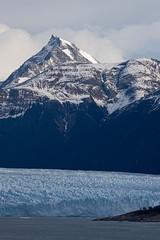 DSC00265 (Sebas Fournier) Tags: ushuaia argentina patagonia canal beagle
