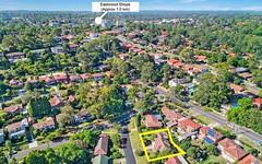 8 Genner Street, Denistone NSW