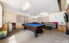5 Irribin Street, Marayong NSW