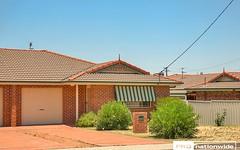 1/3 Wattle Street, Kootingal NSW