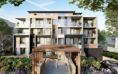 A204/3-5 Milray Street, Lindfield NSW