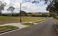 Lot 104, Narellan Road, Moss Vale NSW