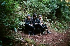 000170280008 (JRPAULES) Tags: filmphotography film fujifilm fuji fujicolor fujicolornatura1600 fujinatura1600 natura natura1600 fujinatura fuji1600 ltm m39 l39 canon canonrangefinder rangefinder