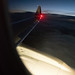 Watching Sunrise Kick Off Over Southwest Washington