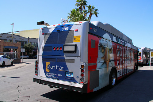 Flickriver: Most interesting photos tagged with suntran
