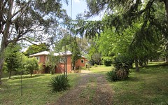 20-22 Bligh Street, Oberon NSW