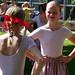 26.6.19 1 Jindrichuv Hradec ZUS Merry Garden 086.jpg