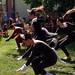 26.6.19 1 Jindrichuv Hradec ZUS Merry Garden 158.jpg