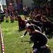 26.6.19 1 Jindrichuv Hradec ZUS Merry Garden 159.jpg