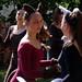 26.6.19 1 Jindrichuv Hradec ZUS Merry Garden 141.jpg