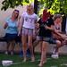 26.6.19 1 Jindrichuv Hradec ZUS Merry Garden 023.jpg