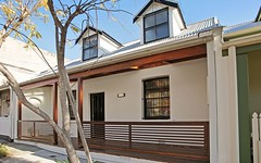 113 Probert Street, Newtown NSW