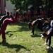 26.6.19 1 Jindrichuv Hradec ZUS Merry Garden 139.jpg