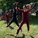 26.6.19 1 Jindrichuv Hradec ZUS Merry Garden 142.jpg