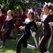 26.6.19 1 Jindrichuv Hradec ZUS Merry Garden 157.jpg
