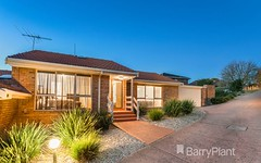 6/83-85 Andersons Creek Road, Doncaster East VIC