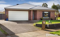 1 Waterhaven Way, Lyndhurst VIC