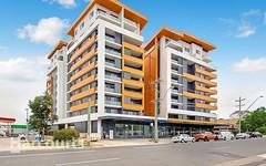 39/18-22 Broughton Street, Campbelltown NSW