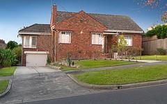 9 Agnes Avenue, Balwyn North VIC