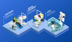Dentistry Isometric Template (meddnamarketing) Tags: doctor stage anesthesia prosthesis inspection isometric checkup orthodontic xray implant template enamel stomatology toothbrush toothpaste blue dentistry cabinet health healthy medical care medicine tool healthcare practice instrument treatment hygiene tooth dentist dental cure icons set object decorative collection concept emblem element sign abstract art symbol design graphic isolated illustration vector