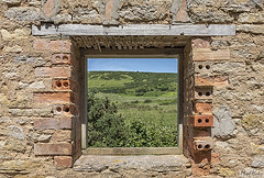 TYNEHAM VILLAGE 5 (Nigel Bewley) Tags: tyneham tynehamvillage dorset england uk purbeck ghostvillage lostvillage abandoned derelict nigelbewley photologo appicoftheweek june june2019 thomashardy