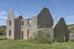 TYNEHAM VILLAGE 6 (Nigel Bewley) Tags: tyneham tynehamvillage dorset england uk purbeck ghostvillage lostvillage abandoned derelict nigelbewley photologo appicoftheweek june june2019 thomashardy