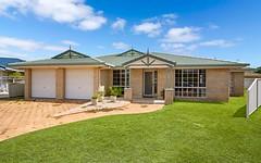 5 Finch Court, Yamba NSW