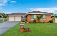 4 Casuarina Close, Yamba NSW