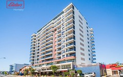 1406/90 George Street, Hornsby NSW