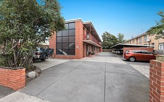 4/95 Melbourne Road, Williamstown VIC