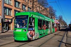 95397 (220 051) Tags: magdeburg 1312 strasenbahn tram tramway tranvia trambahn חשמליה 市内電車 路面電車 有轨电车 有軌電車 trikk tramwaj трамвай eléctrico villamos električka tranvai sporvogn spårvagn ترامواى tranvía carro raiitiovaunu τραμ streetcar