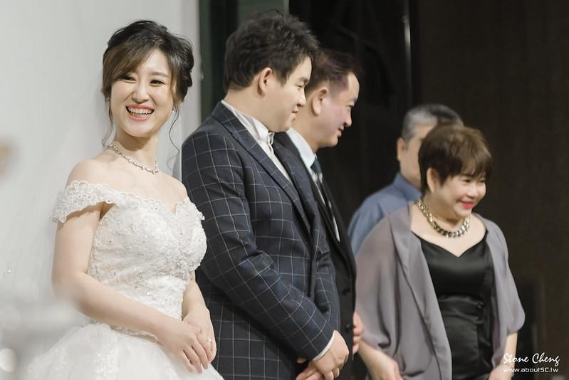 婚攝,婚禮紀錄,婚禮攝影,桃園,川門子,史東,鯊魚團隊