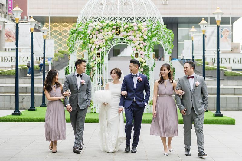 婚攝,婚攝Clement,婚禮紀錄,婚禮攝影,鯊魚團隊,sjwedding,晶華