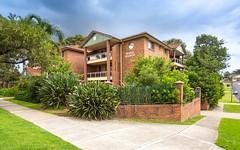 14/54 Sir Joseph Banks Street, Bankstown NSW
