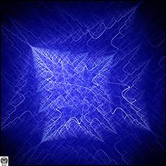 147_00-Apo7x-190520-3 (nurax) Tags: fantasia frattali fractals fantasy photoshop mandala maschera mask masque maschere masks masques simmetria simmetrico symétrie symétrique symmetrical symmetry spirale spiral speculare apophysis7x apophysis209 sfondonero blackbackground fondnoir