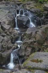 McLarens Falls falls... (muzzpix-nz) Tags: bayofplenty canonm5 canyon cascade creek falls flowing geological landscape leefilters leefilters9gnd mclarensfalls mclarensfallspark newzealand northisland nz rapid rapids rockfeature rock rockformation rocks scenic stream water waterfall waterfalls