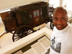 #tbt DJ Kyos somewhere out there... . . . . #celebrityfashion #fashion #model #photoshoot #kyoswear #travel #travelling #tour #tourist #music #musician #celebs #celebrity #dj #producer #author #clothes #De_philosopher_DJKyos #slay #museumofillusions #pics (Celebrity lifestyle) Tags: celebrity dj tbt tourist museumofmodernart music celebrityfashion model musician celebs pics travelling art slay explore author africa history tour clothes shotleft kyoswear museum dephilosopherdjkyos museumofillusions producer travel photoshoot fashion historyofart