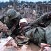 HUẾ 1968 - Tet Offensive