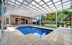 15 Keir Avenue, Hurlstone Park NSW